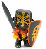 Djeco Arty Toys Knights - Spike Knight DJ06732